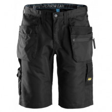 Snickers Litework Shorts with Holsters
