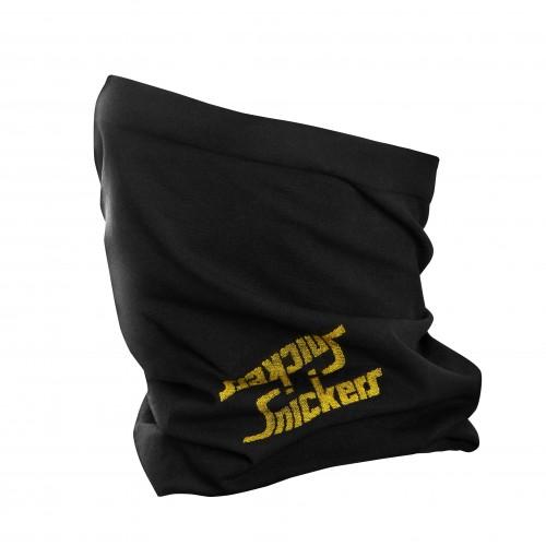 Snickers 9054 FlexiWork Seamless Multifunctional Headwear