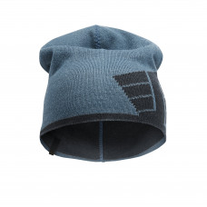 Snickers Beanie Petrol/Blue 9015