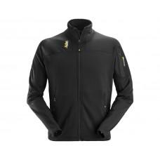 Body Mapping Fleece Jacket
