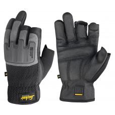 Power Open Gloves