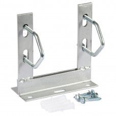 "6"" WALL BRACKET FOR AERIAL"