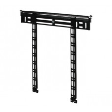 "Ultra-Slim Universal Flat Screen TV Wall Mount (39""-55"")"