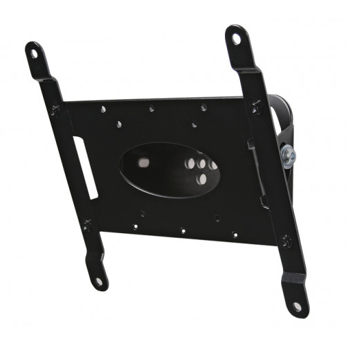 "Tilt Flat Screen Wall Mount (29""-47"")"