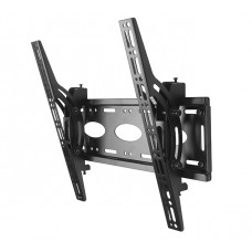 "Universal Flat Screen TV Wall Mount With Tilt (39""-55"")"