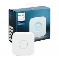Philips Hue Smart Home Bridge 2.0