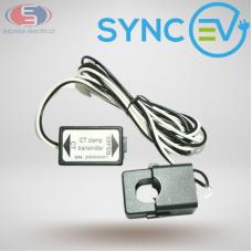 Sync EV Load Management Kit