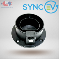 Sync EV Cable Holster: Type 2