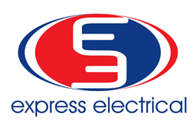 Express Electrical Logo